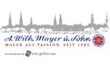 AW Mayer