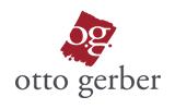 Malereibetrieb Otto Gerber GmbH