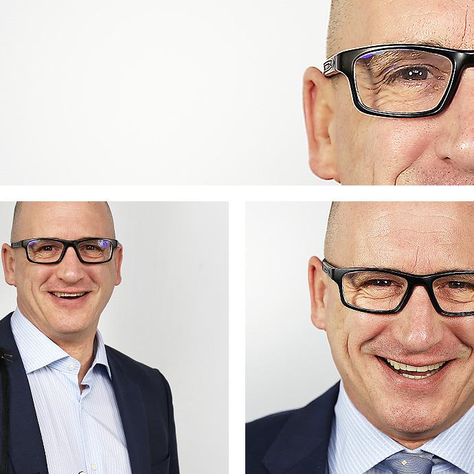 Jörg von Appen