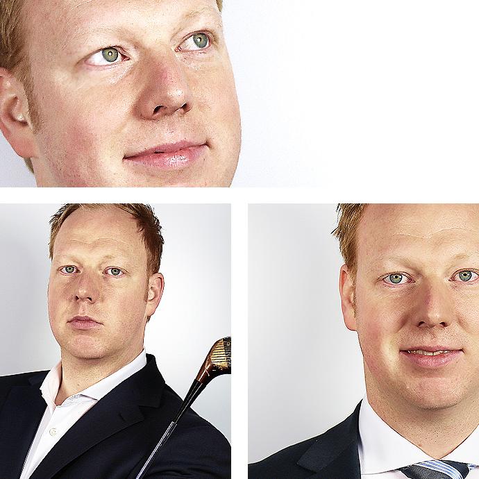 Sven Piel